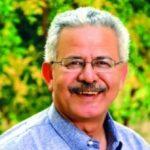 د. صالح أبو أصبع