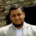 د. محمد إلهامي