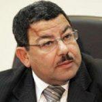 أ.د. سيف الدين عبد الفتاح